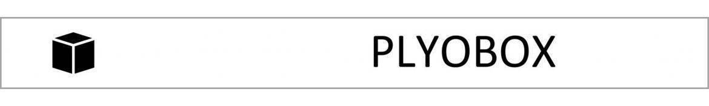 Plyo Box pour gagner en explosivité – LEVEL addict