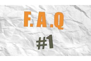 FAQ #1 LEVEL addict - réponses à vos questions